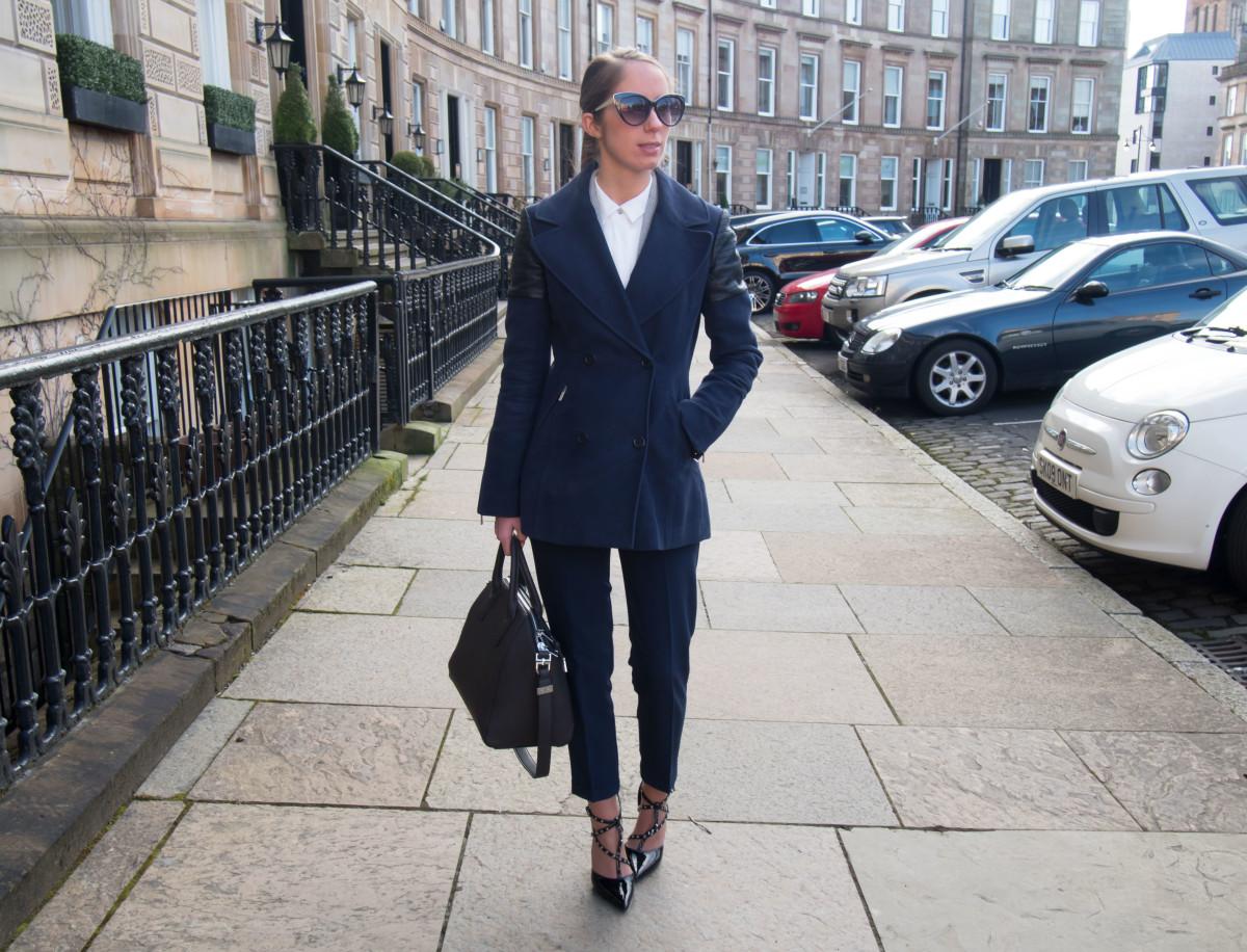 petite-paulina-workwear-outfit-67