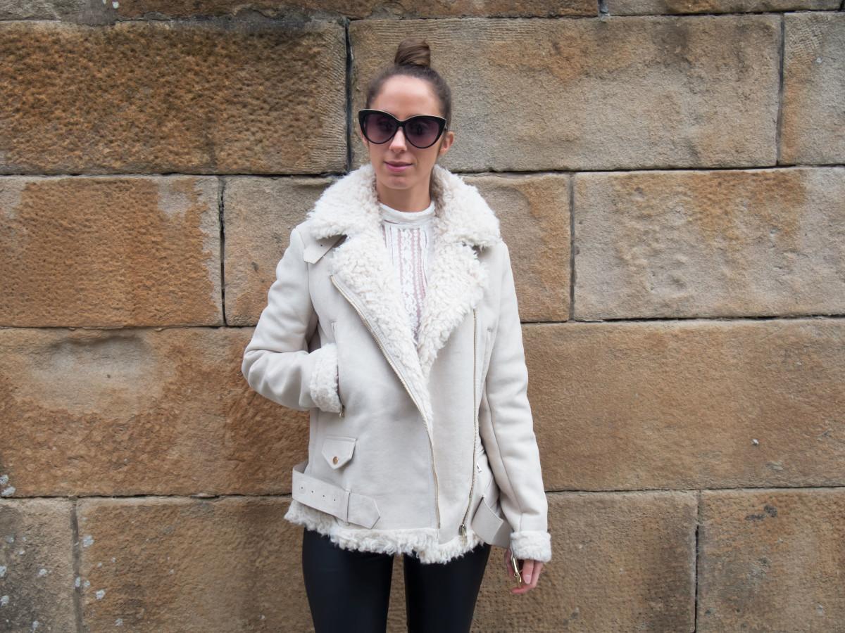 petite-paulina-zara-shearling-coat-13