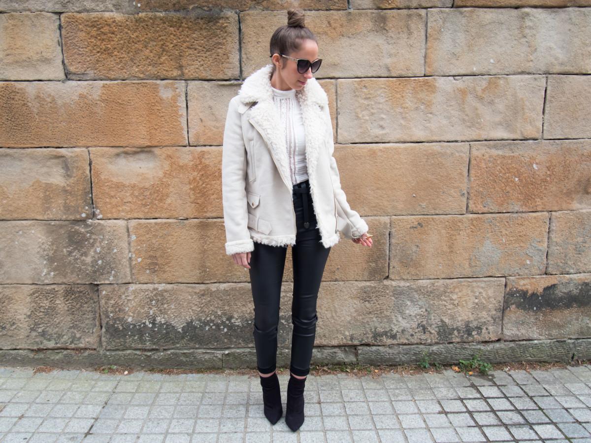 petite-paulina-zara-shearling-coat-14