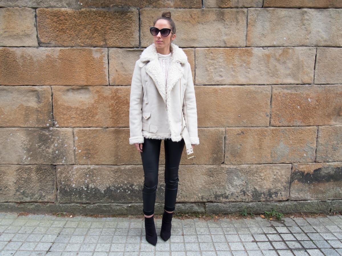 petite-paulina-zara-shearling-coat-18