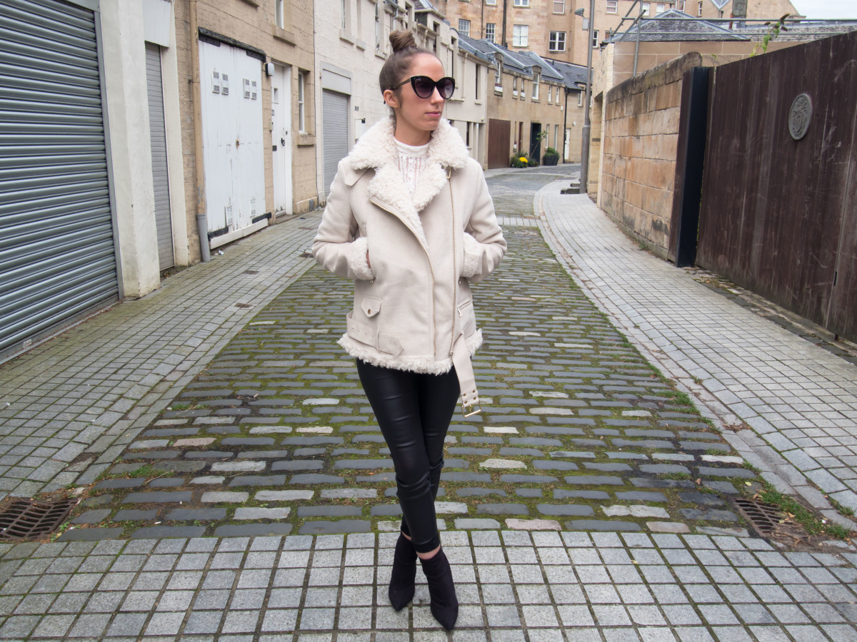 petite-paulina-zara-shearling-coat-30