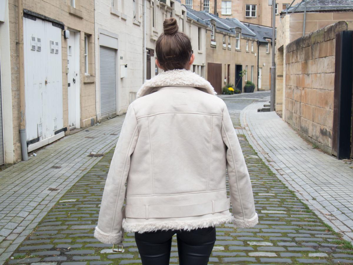 petite-paulina-zara-shearling-coat-41