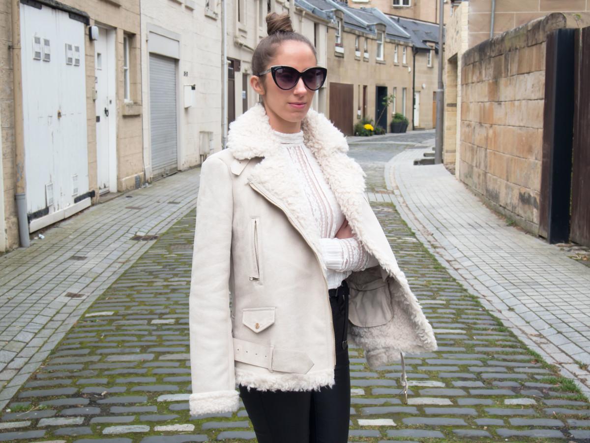 petite-paulina-zara-shearling-coat-45