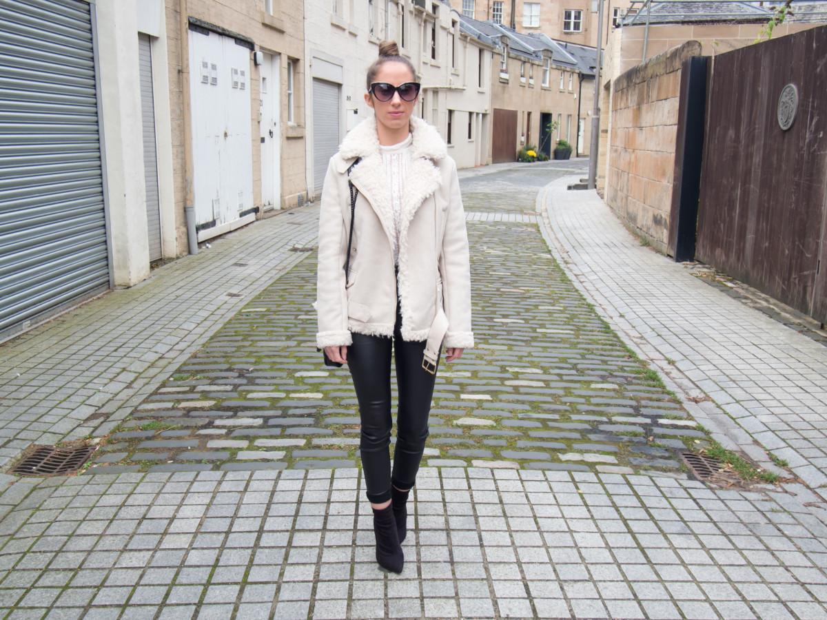 petite-paulina-zara-shearling-coat-53