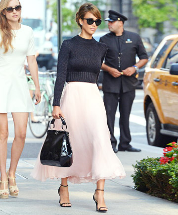 jessica-alba-outfit-1