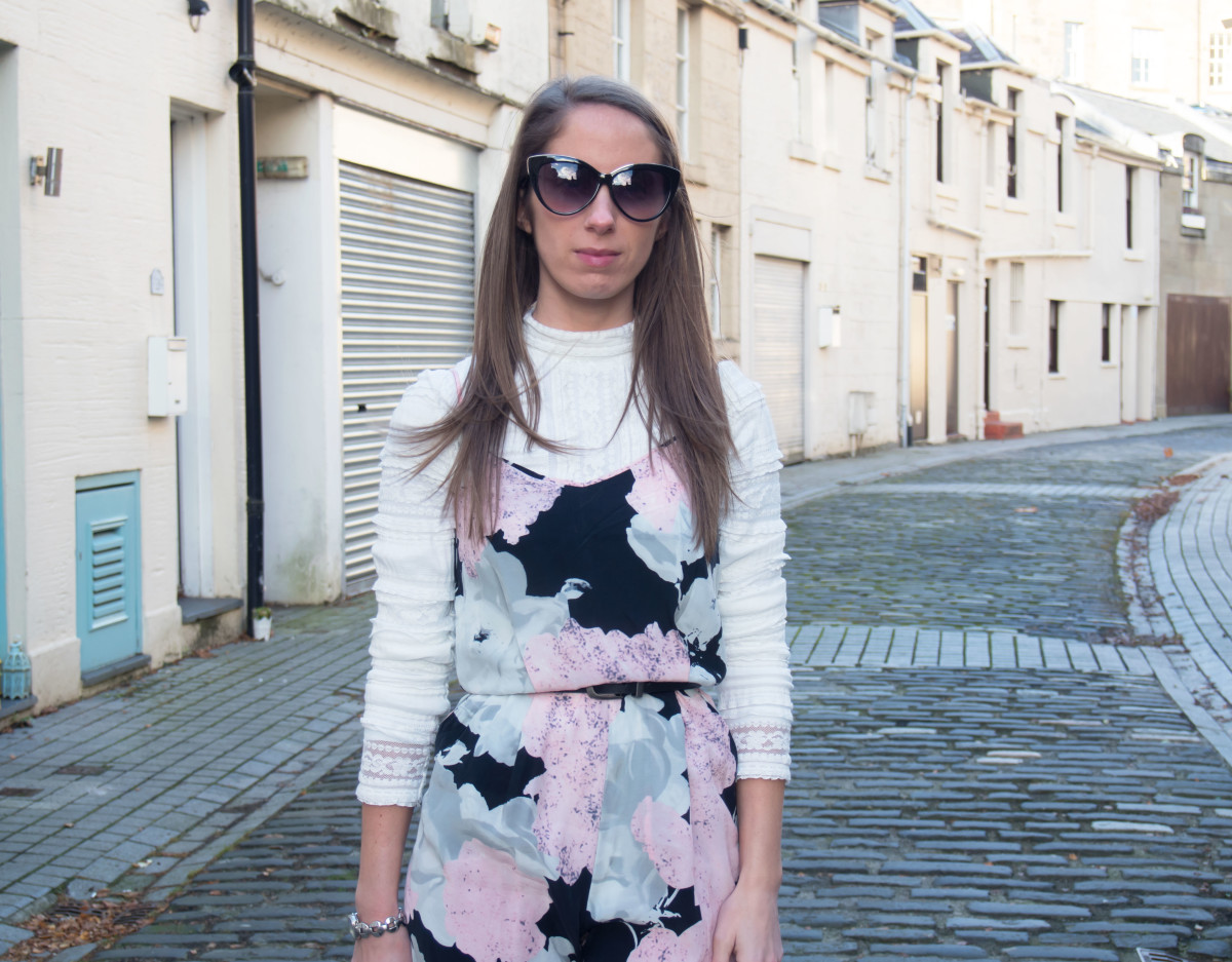 petite-paulina-whistles-floral-jumpsuit-31