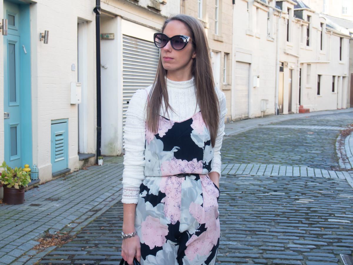 petite-paulina-whistles-floral-jumpsuit-34