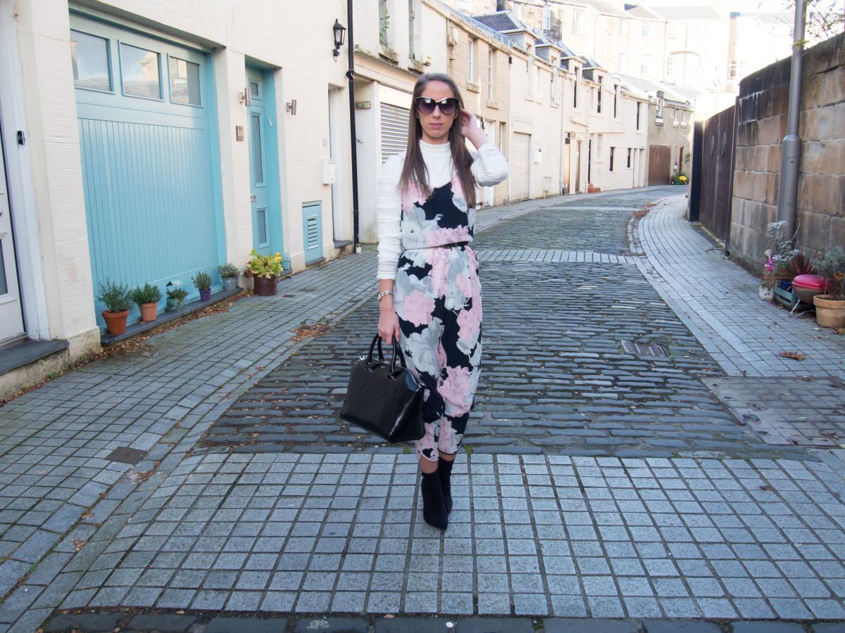 petite-paulina-whistles-floral-jumpsuit-40