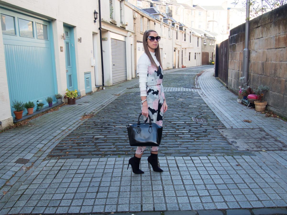 petite-paulina-whistles-floral-jumpsuit-45