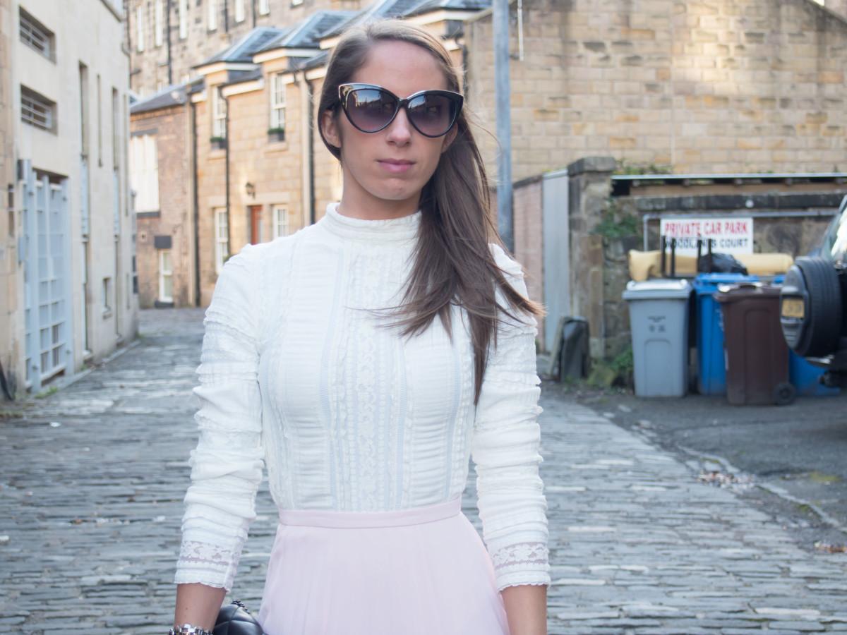 petite-paulina-whistles-pink-skirt-10