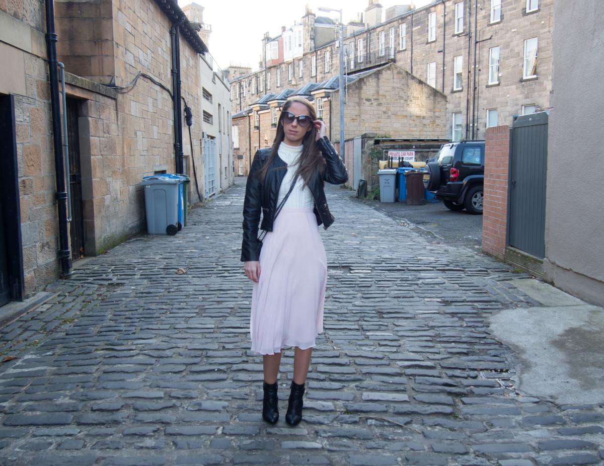 petite-paulina-whistles-pink-skirt-35