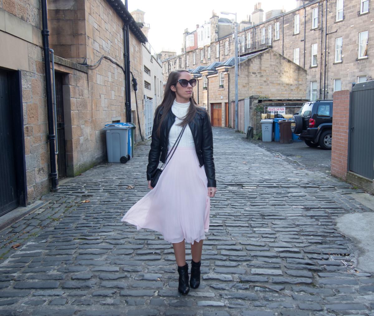 petite-paulina-whistles-pink-skirt-40