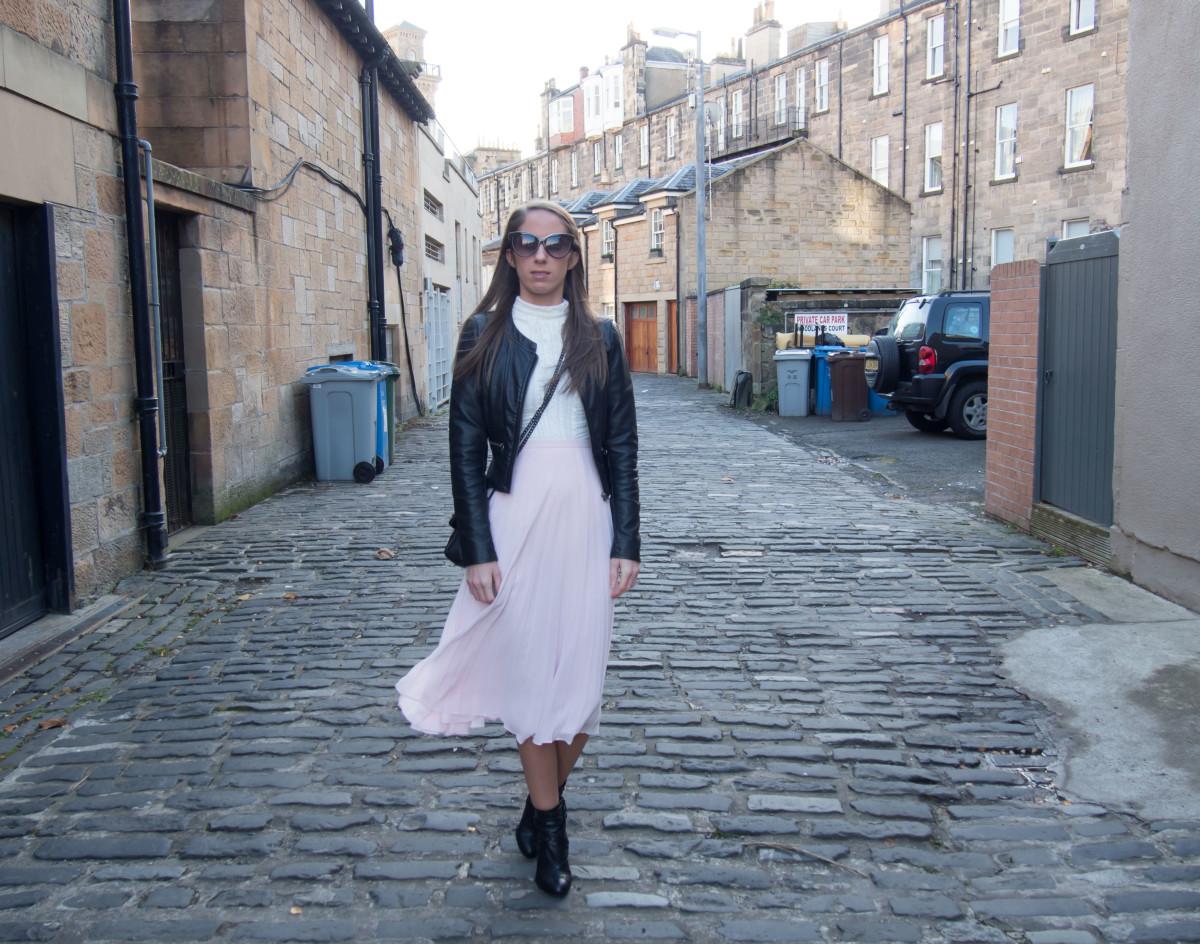 petite-paulina-whistles-pink-skirt-43