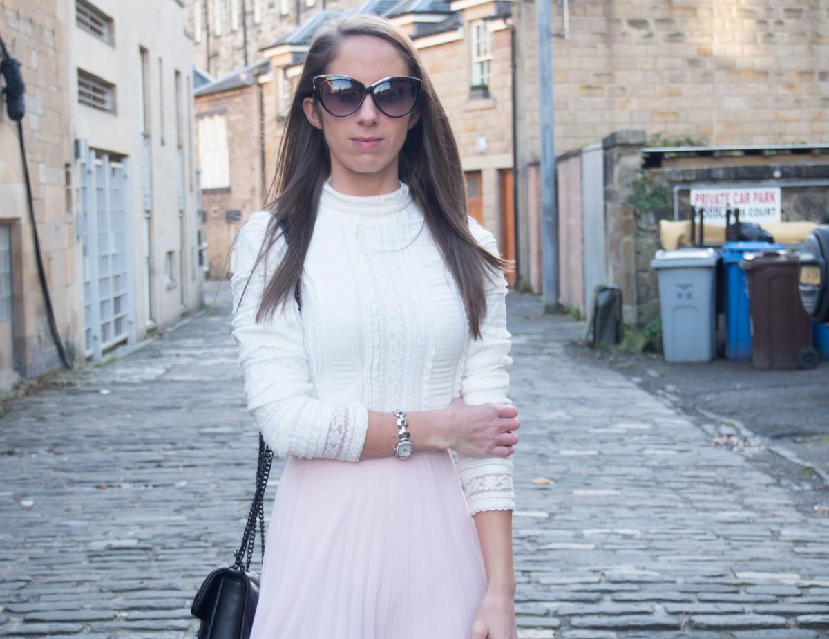 petite-paulina-whistles-pink-skirt-45