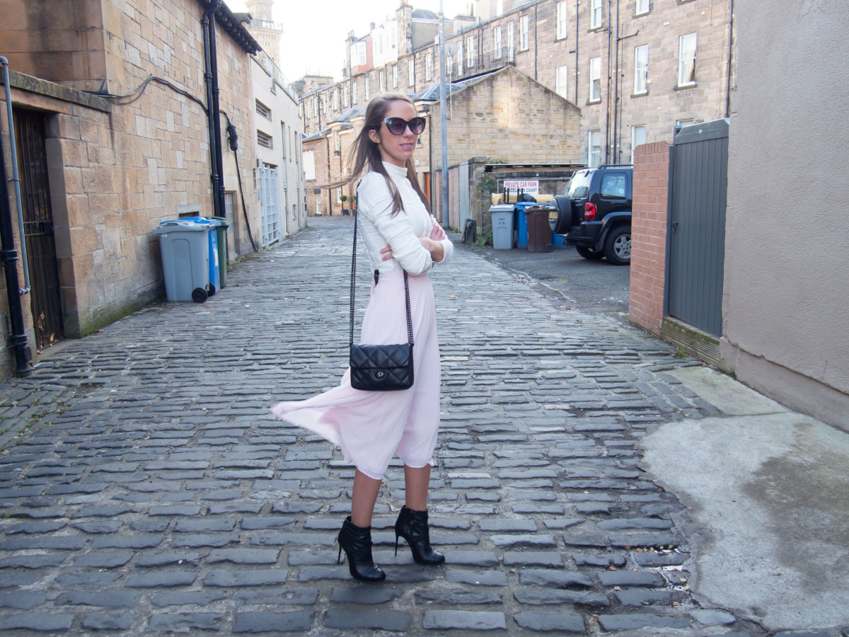 petite-paulina-whistles-pink-skirt-55