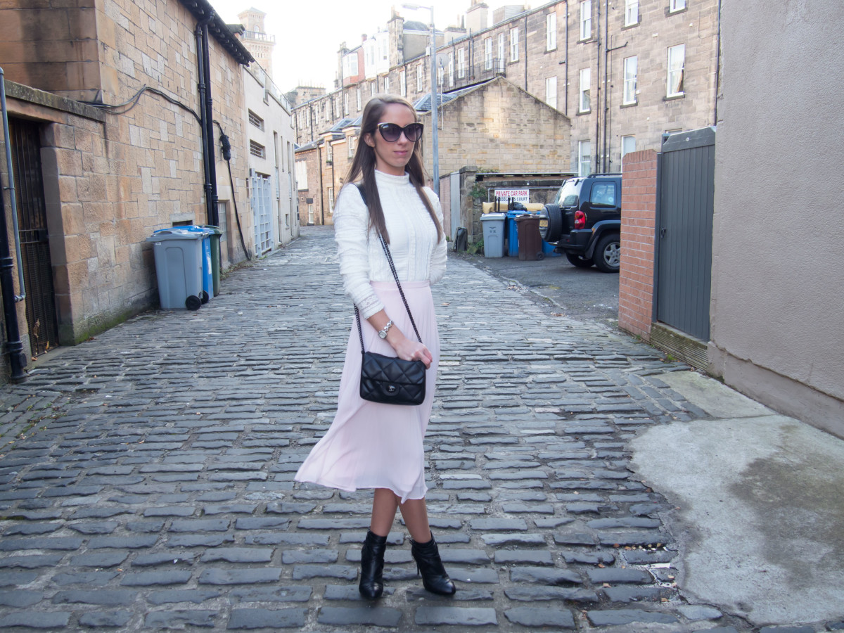petite-paulina-whistles-pink-skirt-61