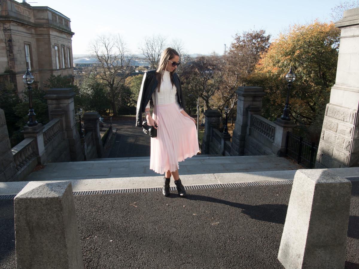 petite-paulina-whistles-pink-skirt-68