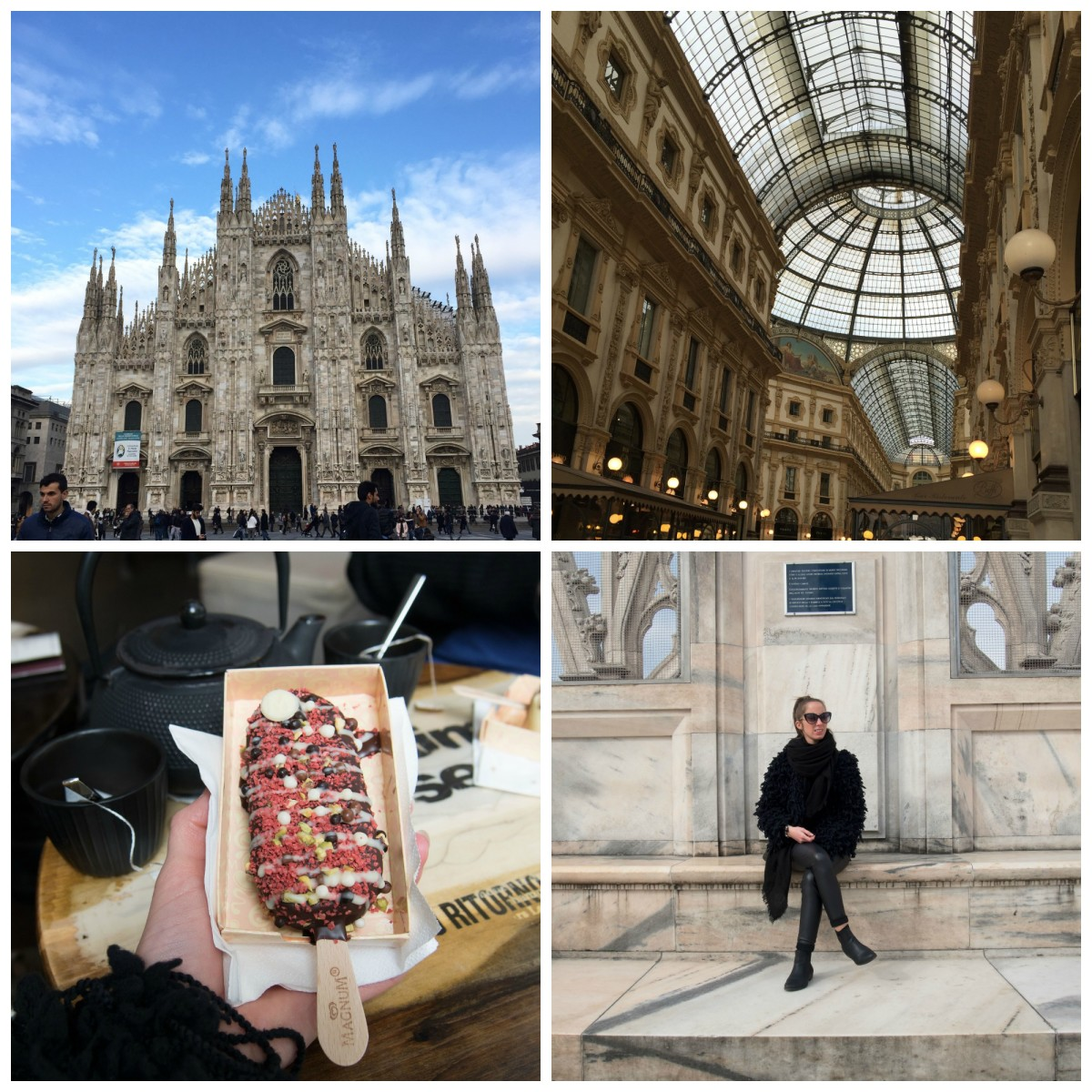 milan-collage