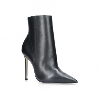 Kurt Geiger Spectacular Boots
