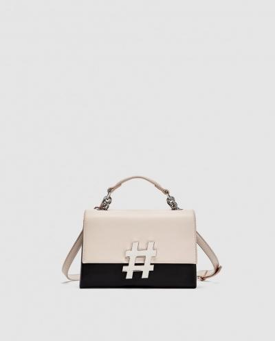 # Bag