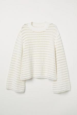 HM Knitwear