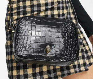 Croc Richmond Bag