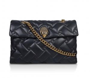 Macro Kensington Bag