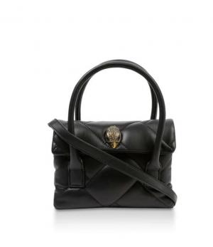 Small Kensington Tote Bag