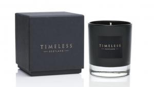 Timeless – Gift