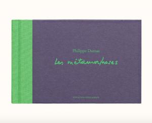 Hermes Sketchbook