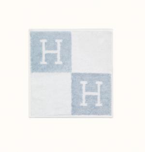 Hermes Washcloth