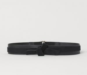 Belt – Isabel Marant Dupe