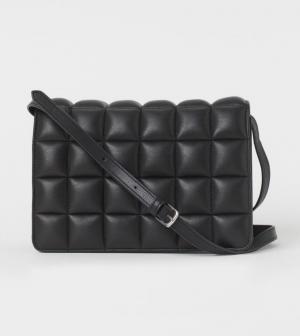 HM Bag – Bottega Dupe