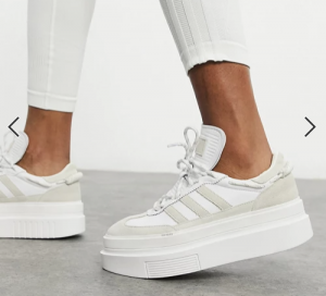 IVY PARK Trainers