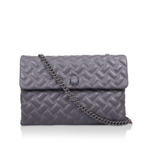 XXL Kensington Drench Bag