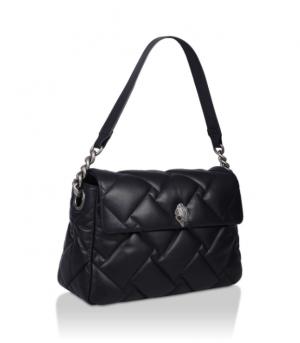 Large Soft Kensington Bag