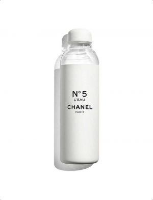 Chanel No 5 Bottle