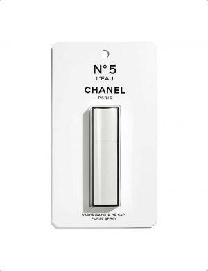Chanel No 5 Mini Eau De Toilette