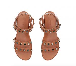 KG Sandals