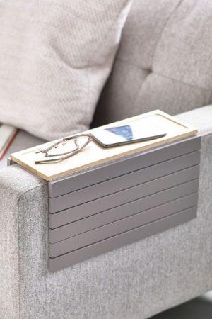 Sofa Tray
