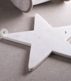 Star Marble