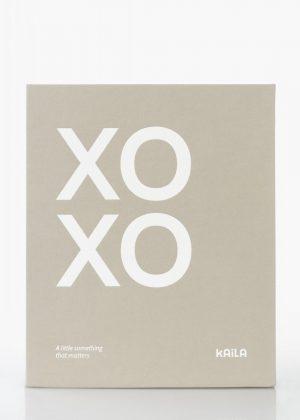XO Photo Album