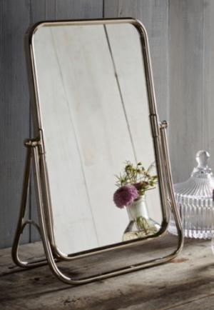 Bathroom Vanity Mirror