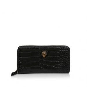 Kensington Wallet